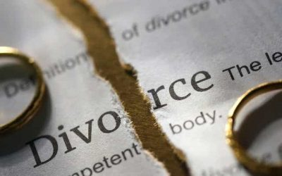 FINANCIAL CONSEQUENCES OF DIVORCE IN SOUTH AFRICA